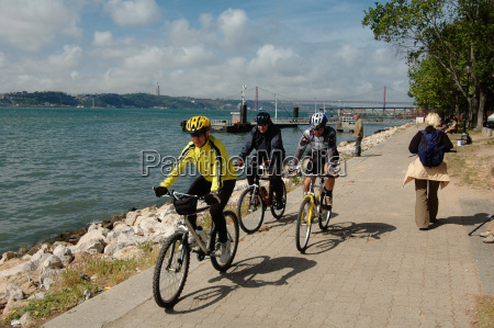 cycling, tour - 77025
