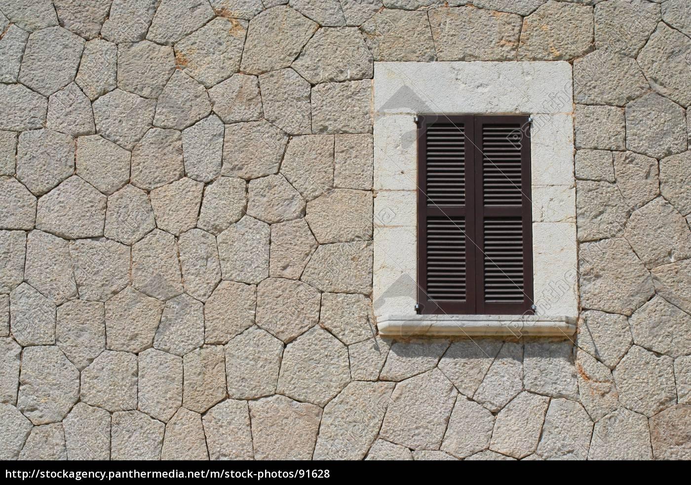 the, window - 91628