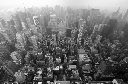 new, york - 105707