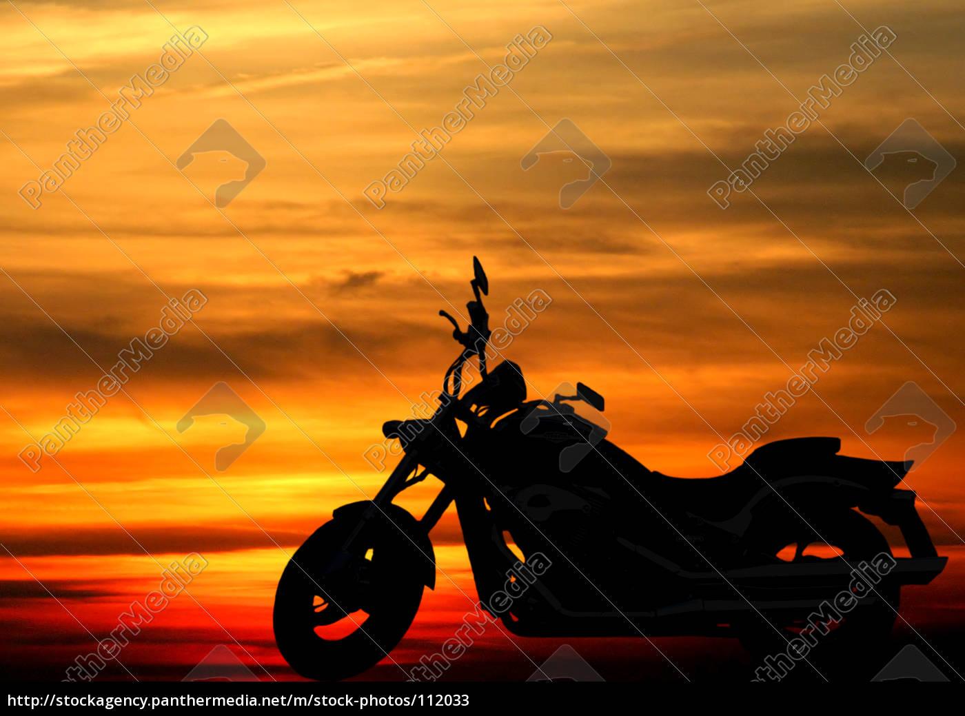 bike, search - 112033