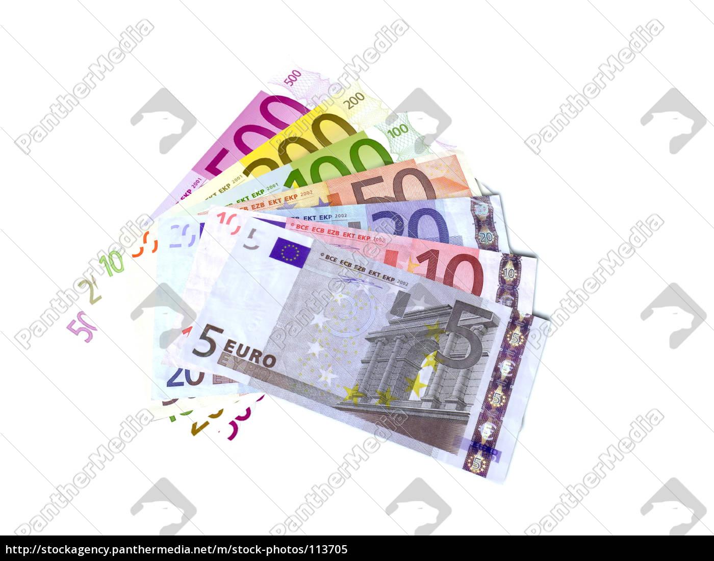 the, euro, family - 113705