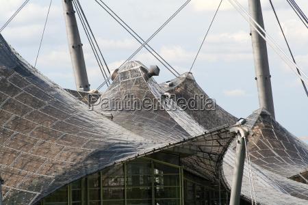 olympiapark - 114880