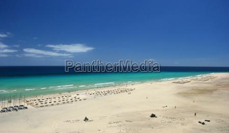 playa, de, jandia - 119282