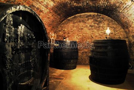 wine, cellar - 121540