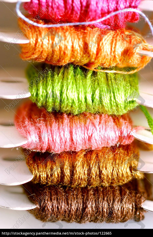 beautiful, colors - 122665