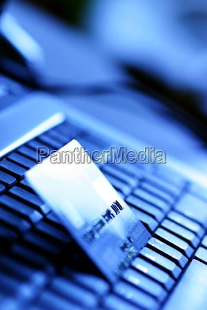 secure, online, bzahlung - 122636
