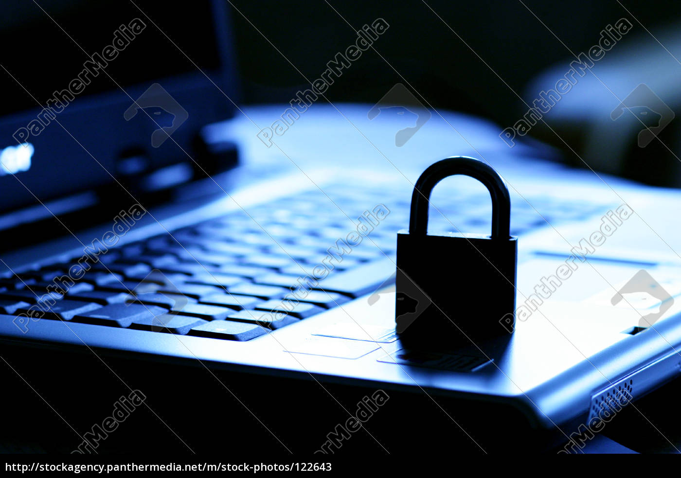 secure, online, payment - 122643