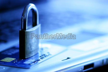secure, online, payment - 122650