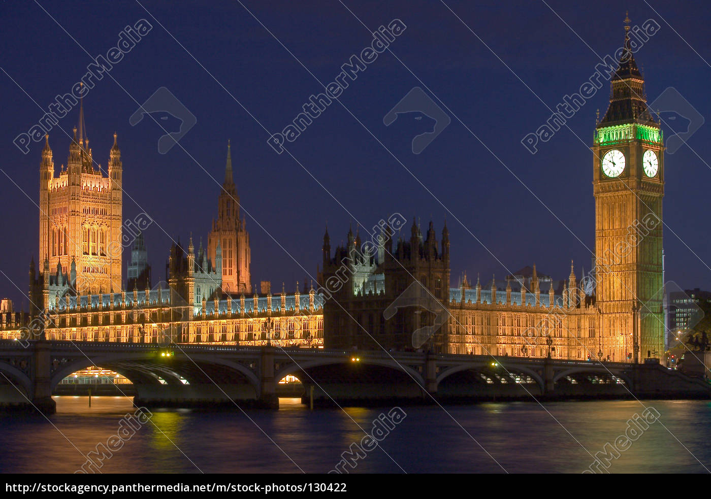 houses, of, parliament - 130422