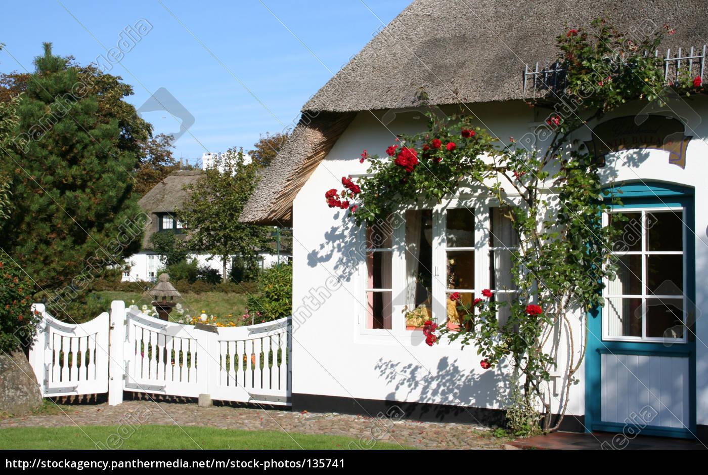 friesenhaus, 2 - 135741