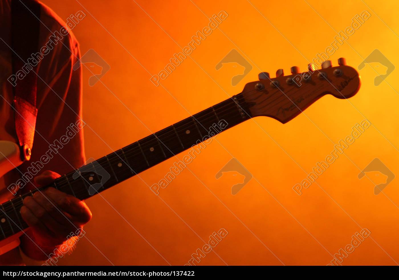 playin, guitar - 137422