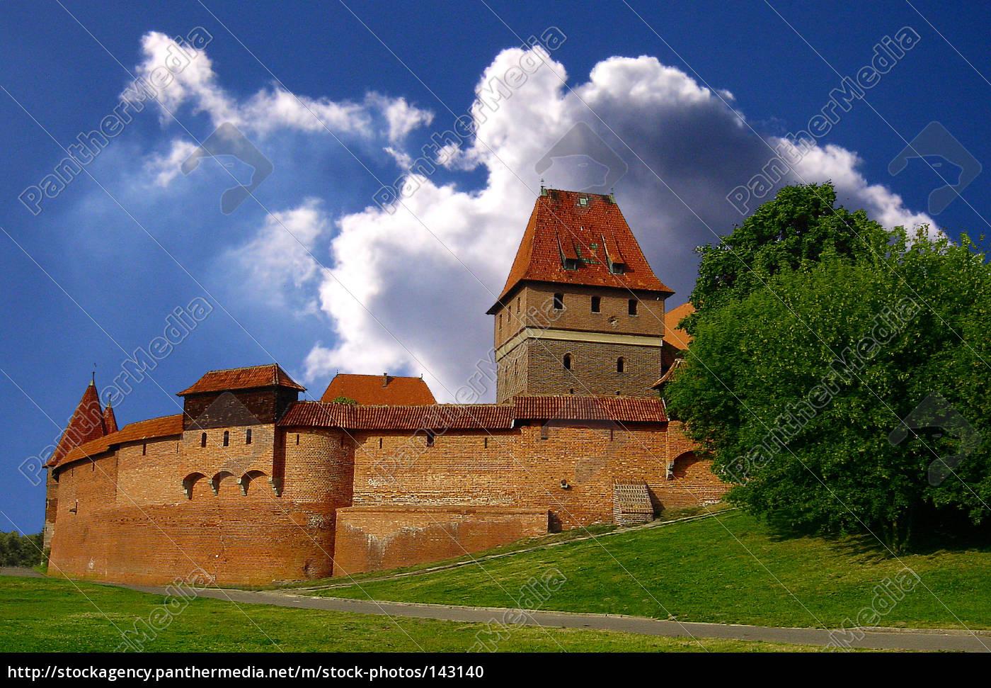 marlbork, -, marienburg - 143140