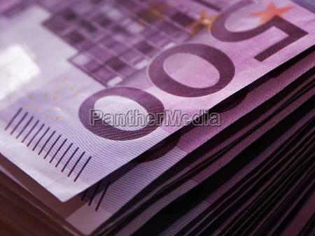 bundles, of, money - 144798