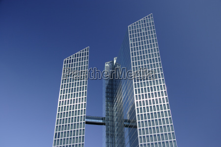highlight, towers, ii - 153508