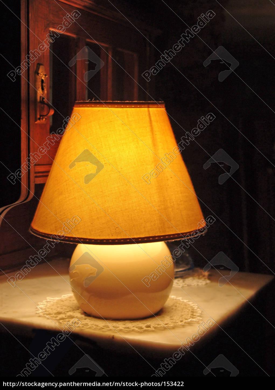 light - 153422