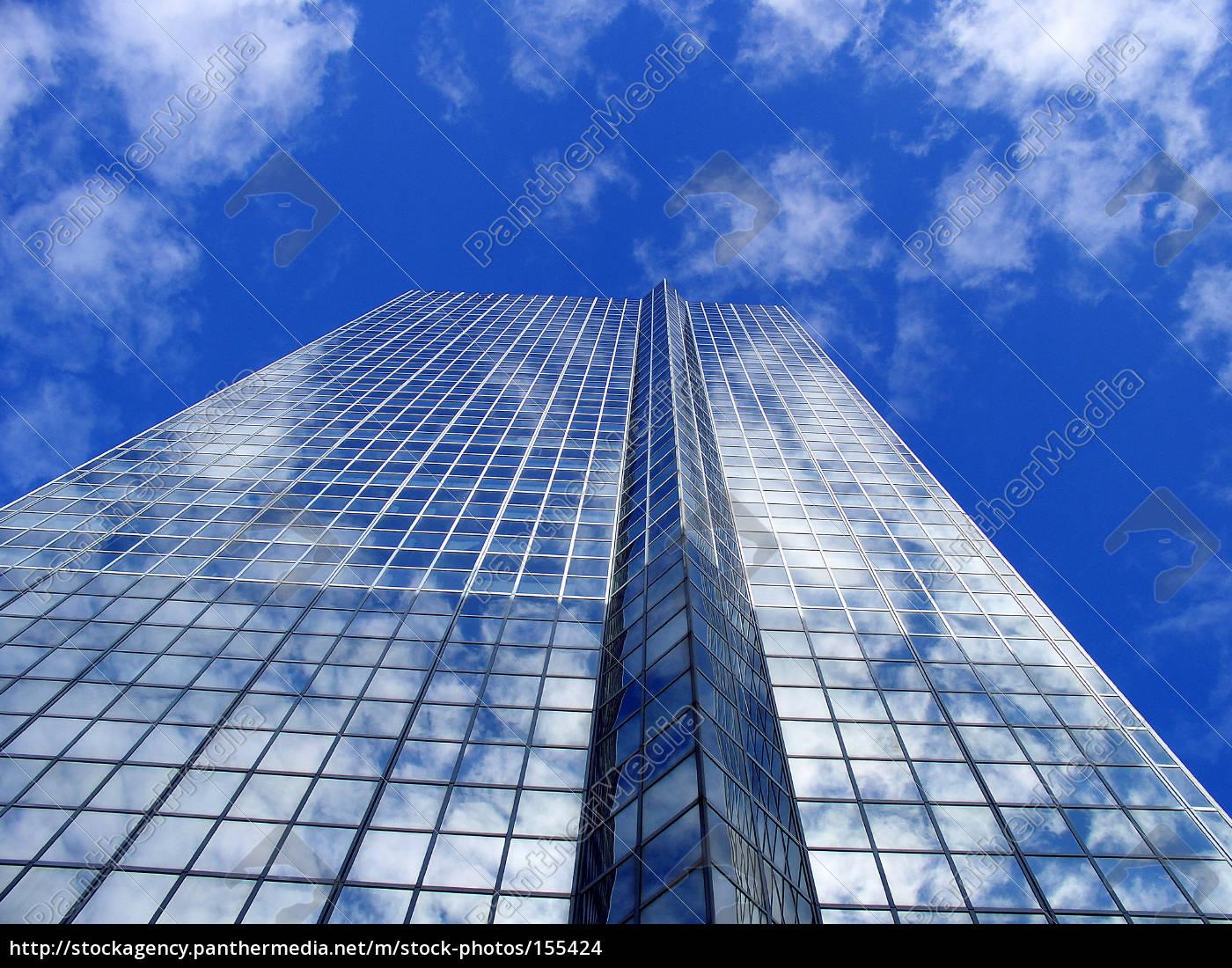 skyscraper - 155424
