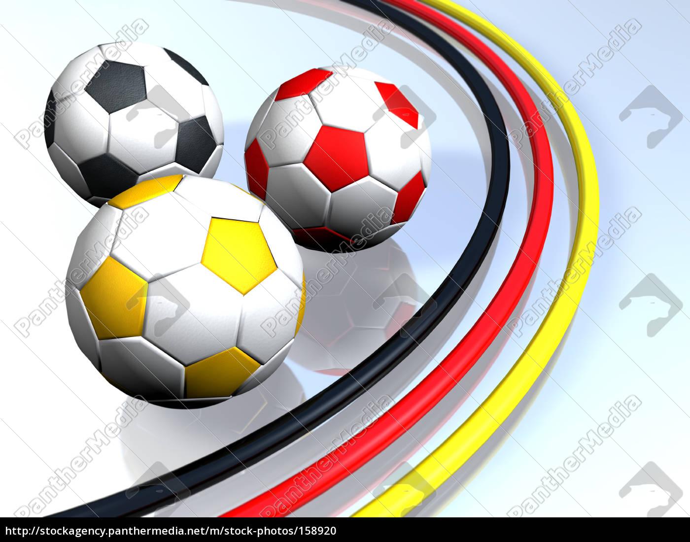 soccer, 2006 - 158920