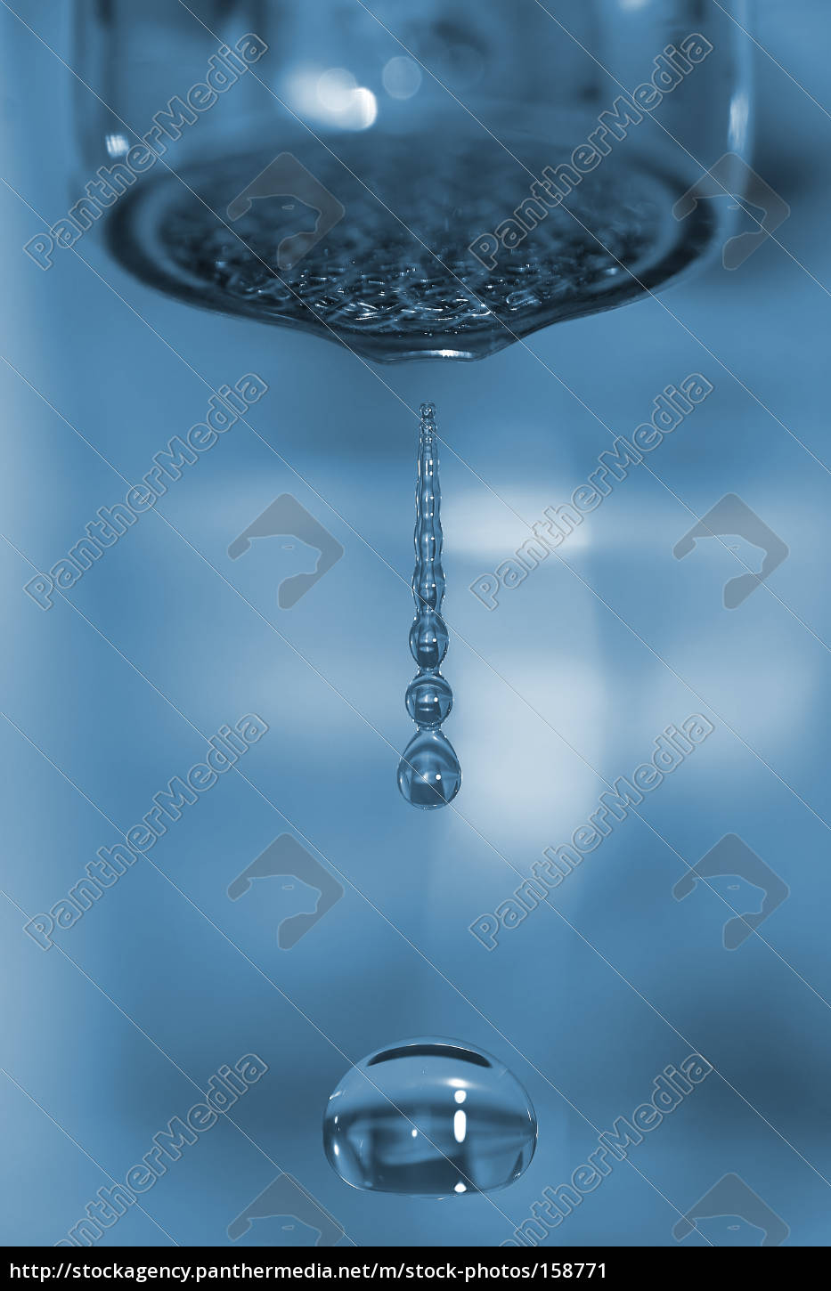 water, games, [blue] - 158771