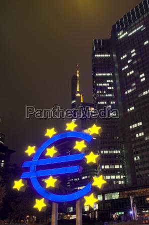 hasde, ma, n, euro? - 162185