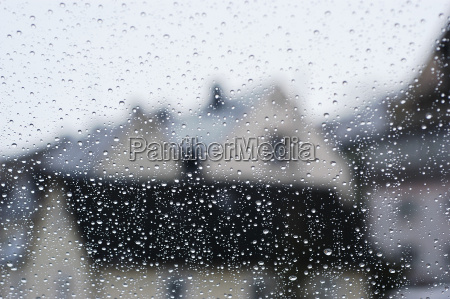 rainy, day - 164996