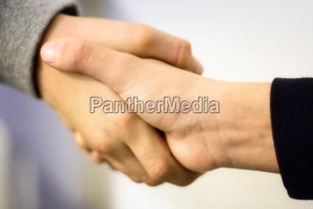 handshake, i - 177467