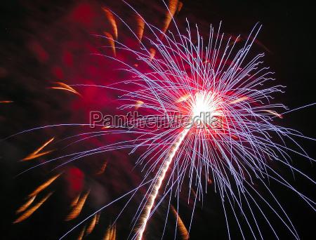 fireworks, 3 - 178457