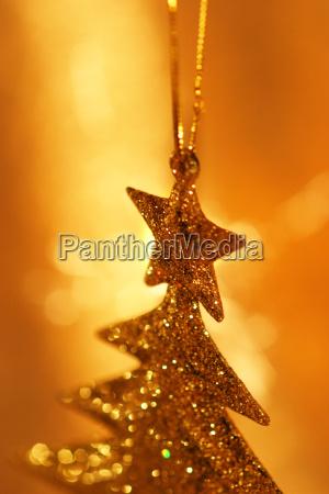 christmas, tree - 179030