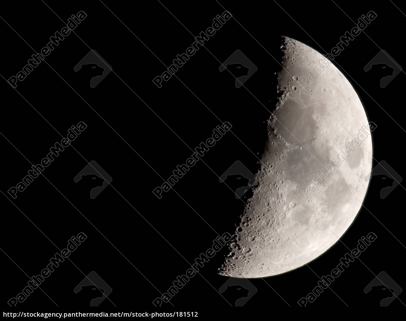 the, moon - 181512