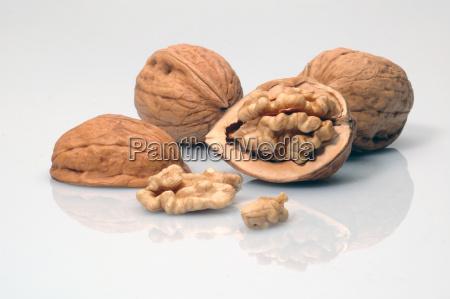 walnuts - 183771