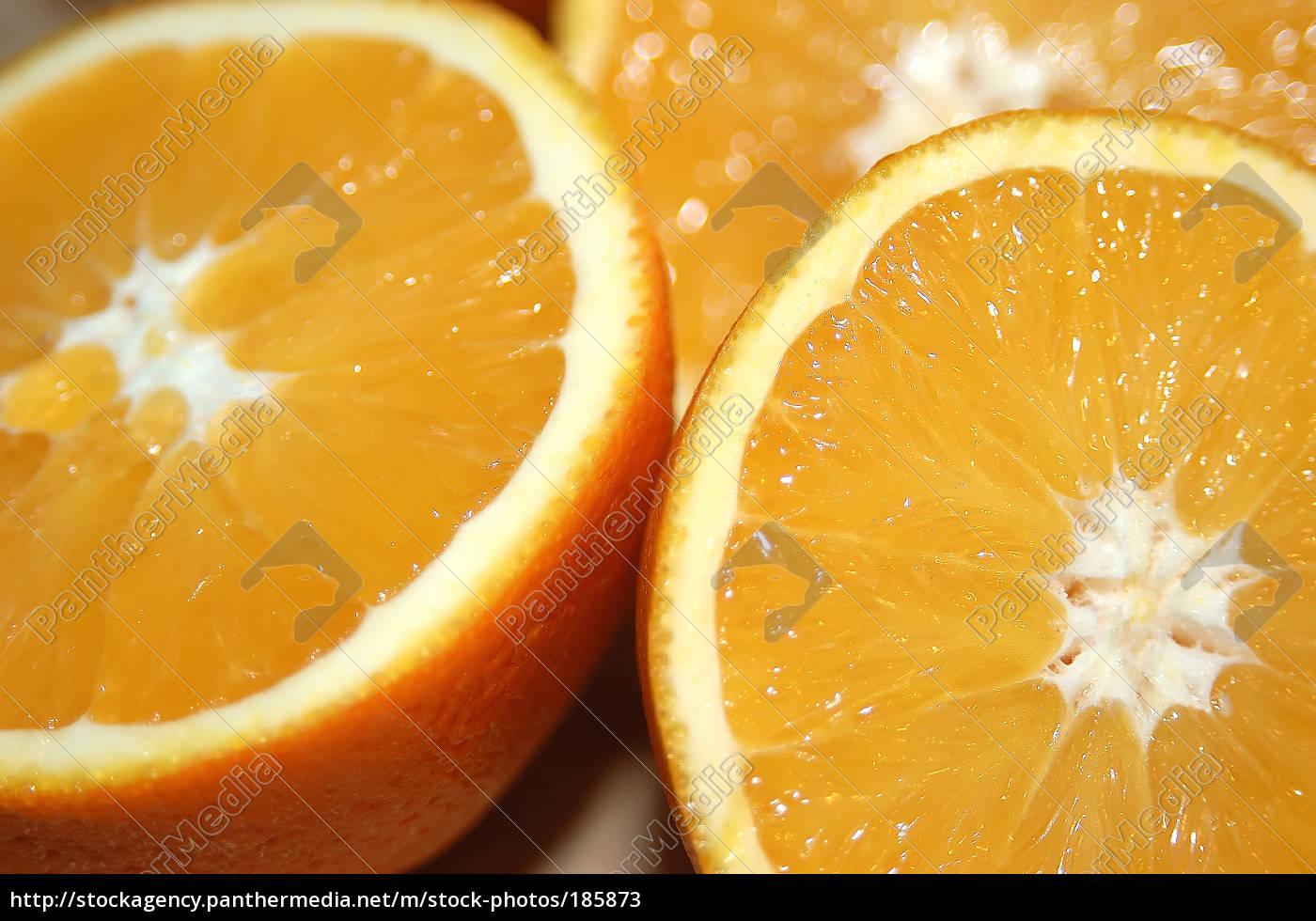 oranges, 1 - 185873