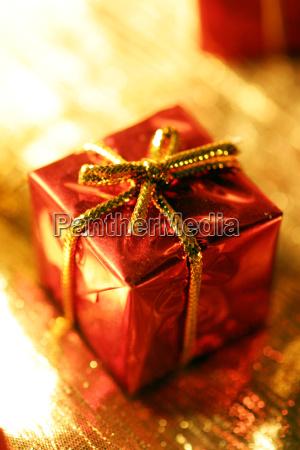 gift, macro - 187647