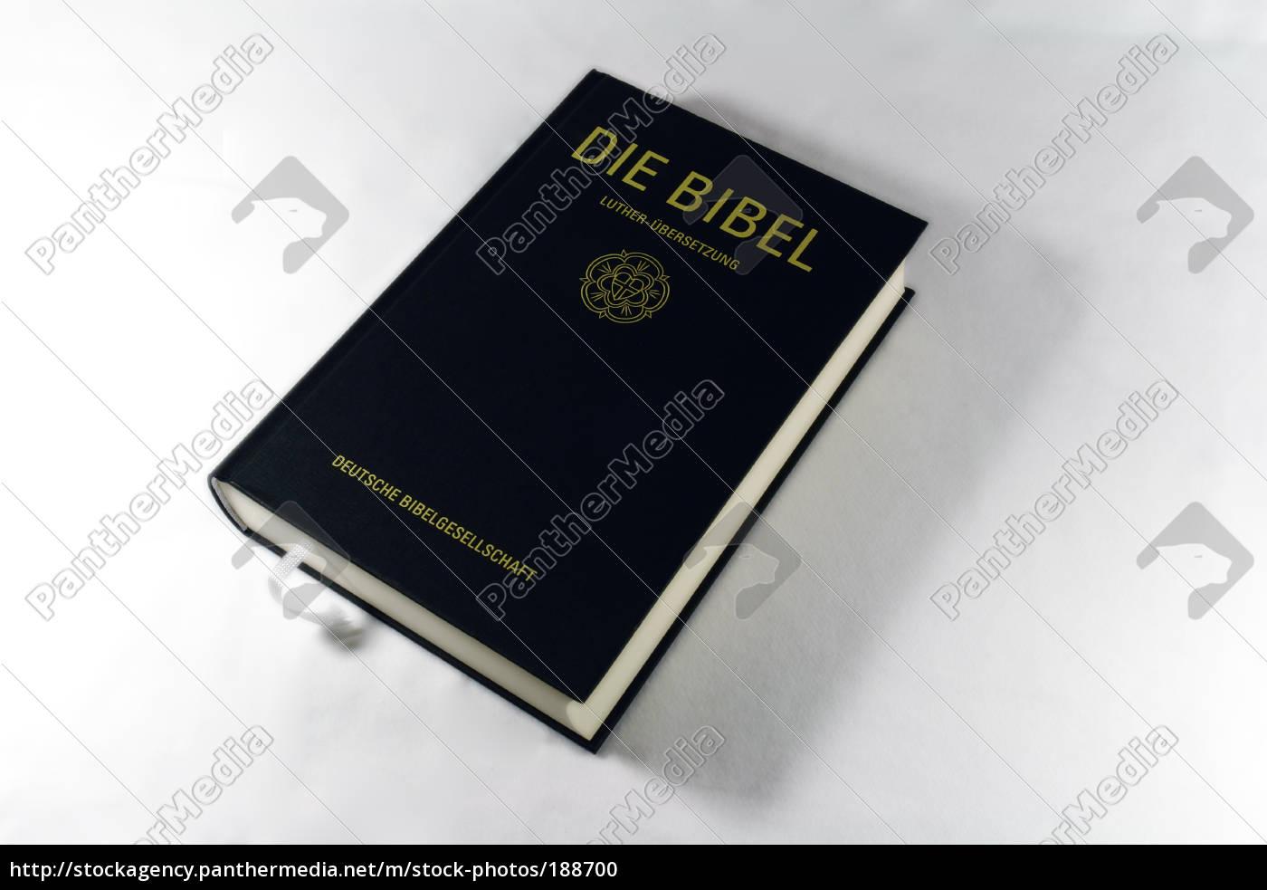 bible - 188700