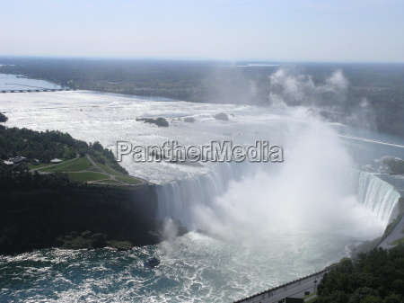 niagara, falls, canada - 198117