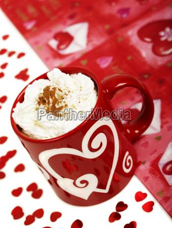 sweet, valentine - 199555