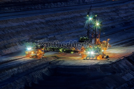 who, dredged, so, late, in, the - 208020
