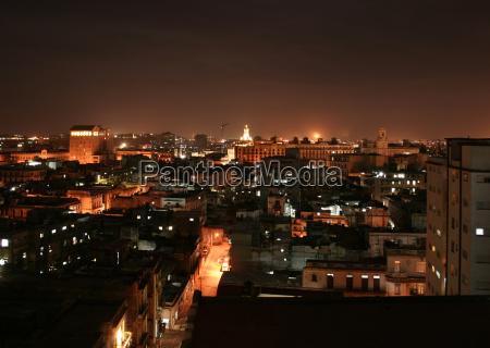 havana, night - 212584