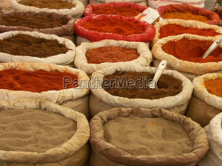 spices - 220286