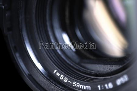 lens - 222407