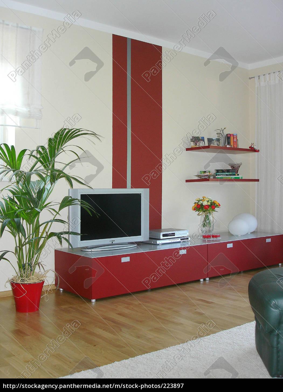 sideboard - 223897
