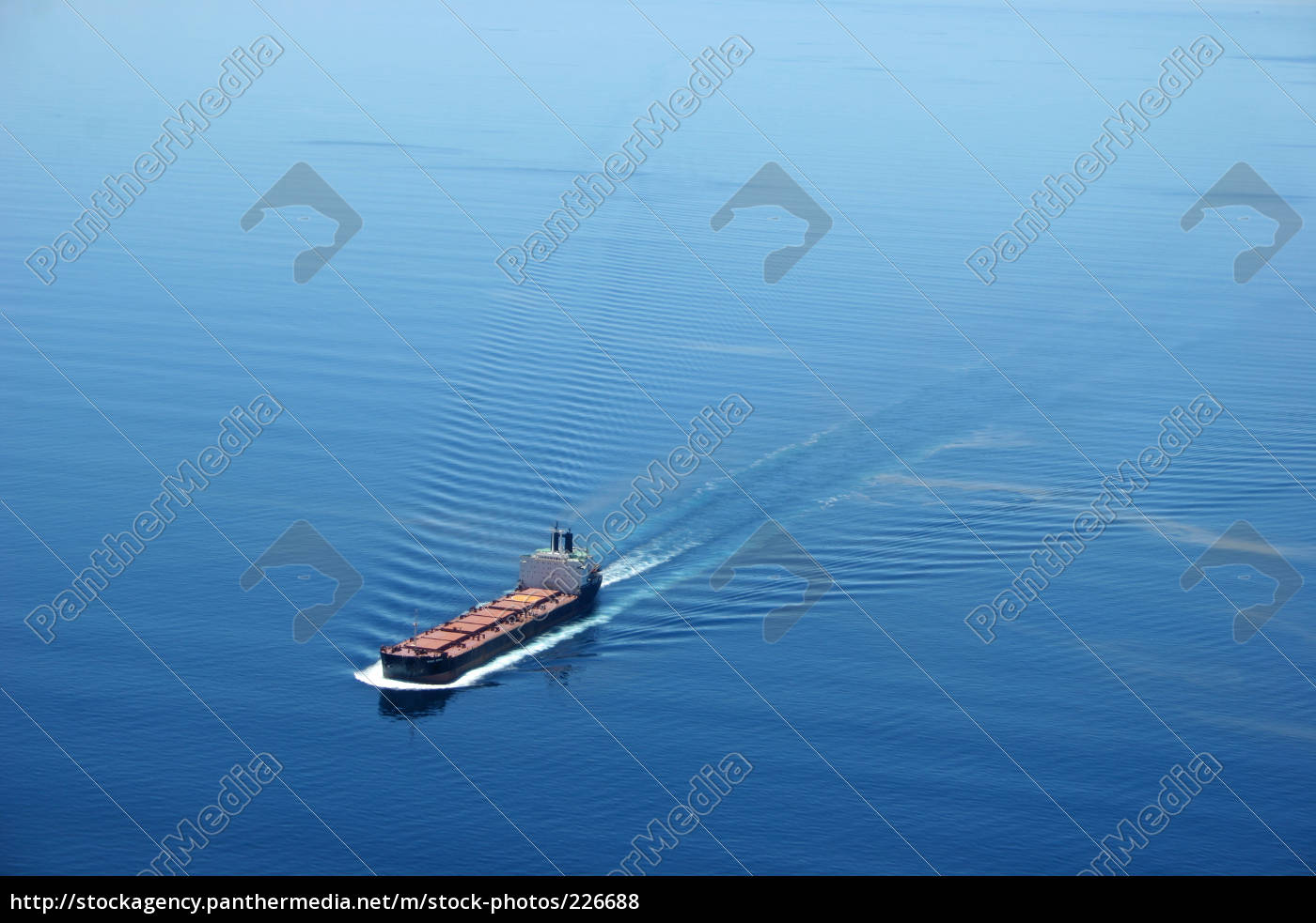 cargo, ship, in, the, pacific - 226688