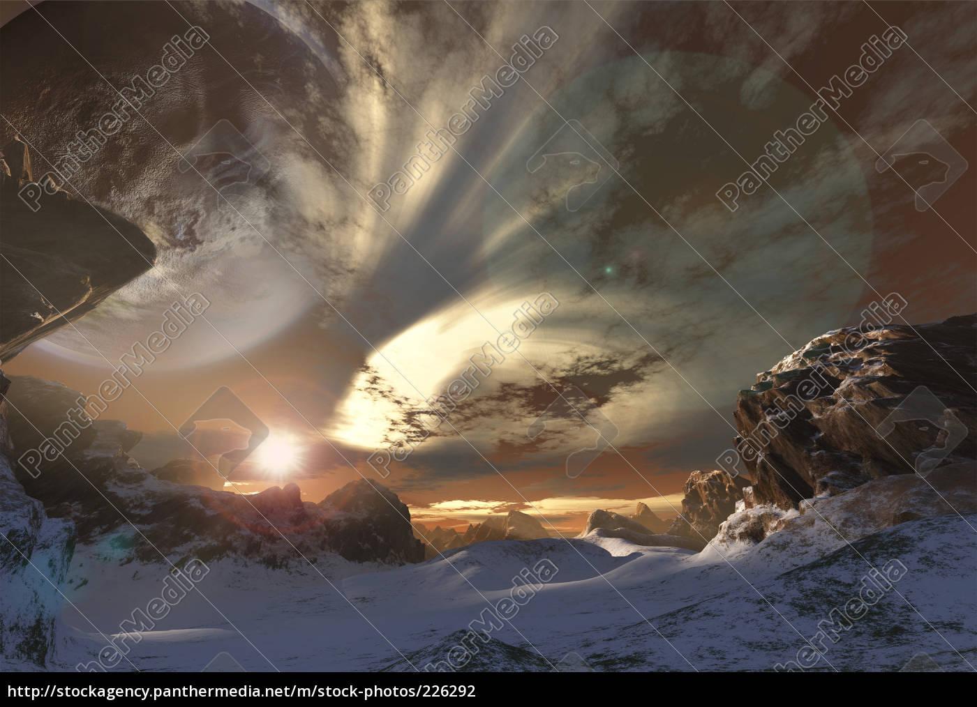 dream, of, the, last, night - 226292