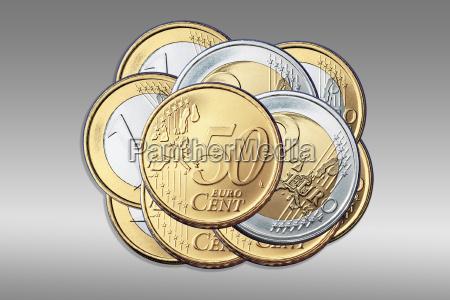 coins - 228176