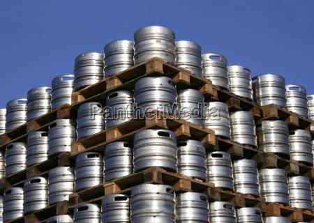 summit, of, brewing - 236745