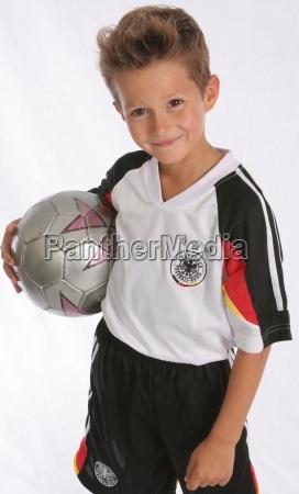soccer - 238543