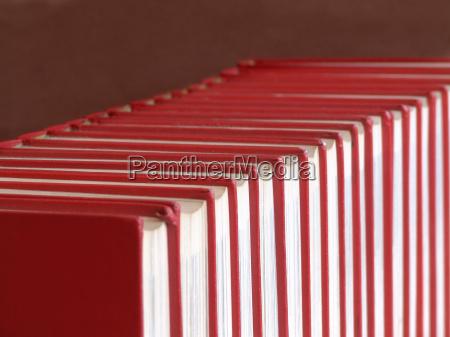 encyclopedias - 245989