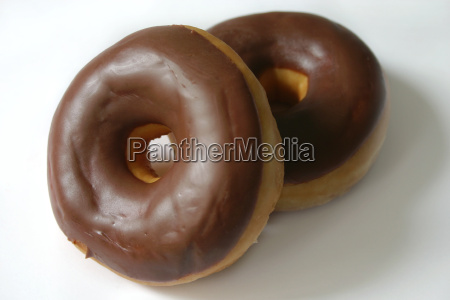 donuts - 248298