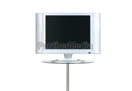 tv - 249583
