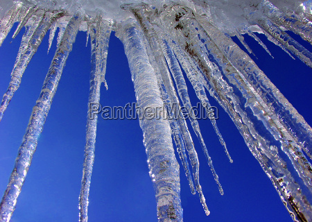 icy, cones - 253436