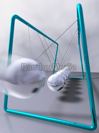swing color