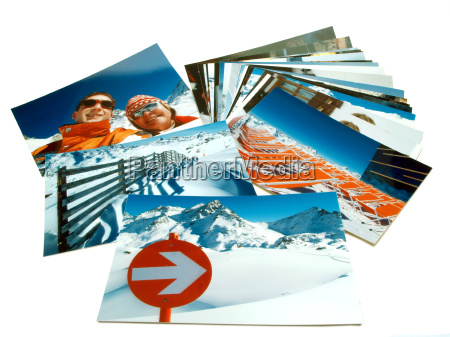 paper, images - 261069